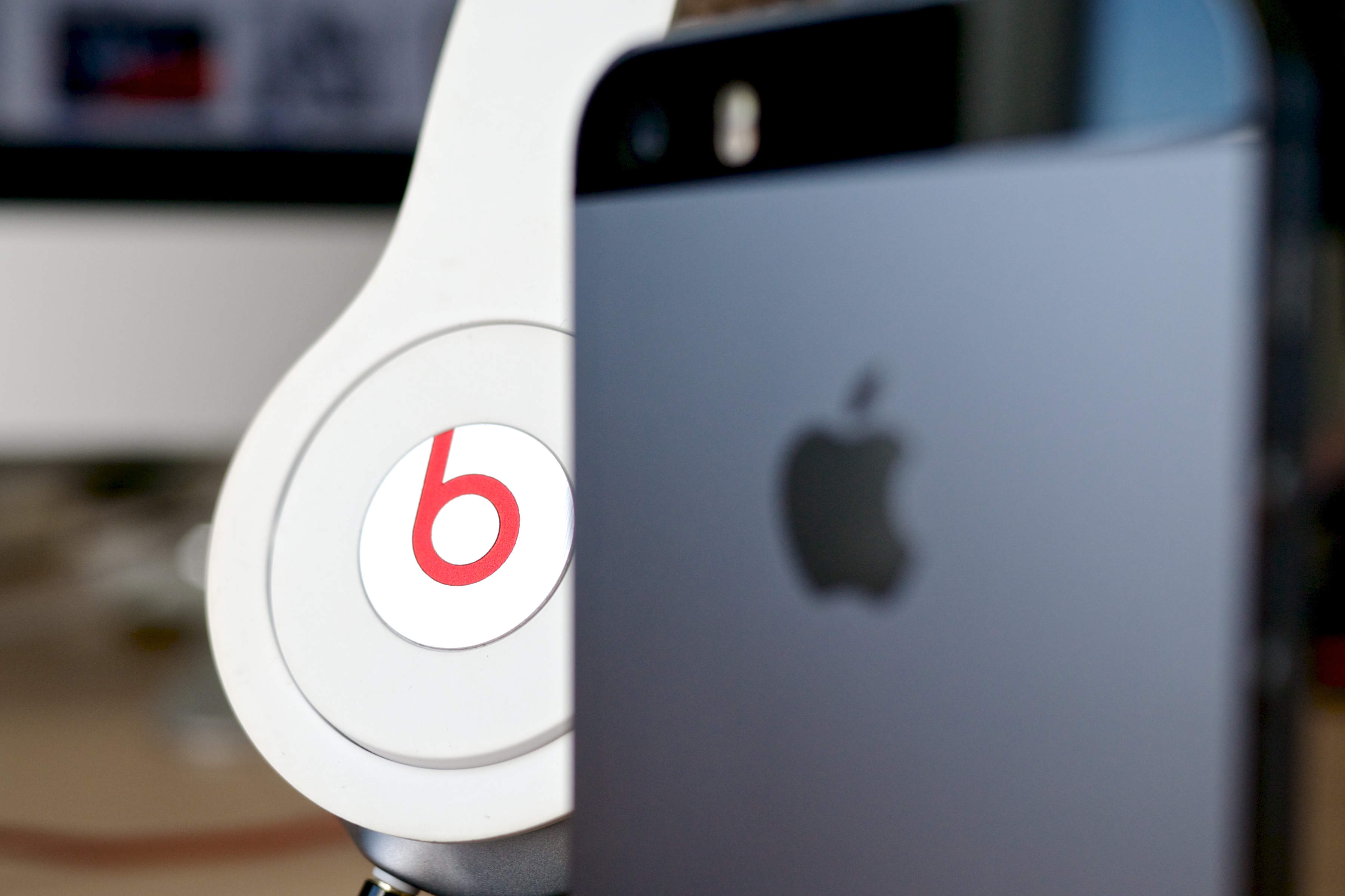 Possible new version of Beats Music at WWDC 2015
