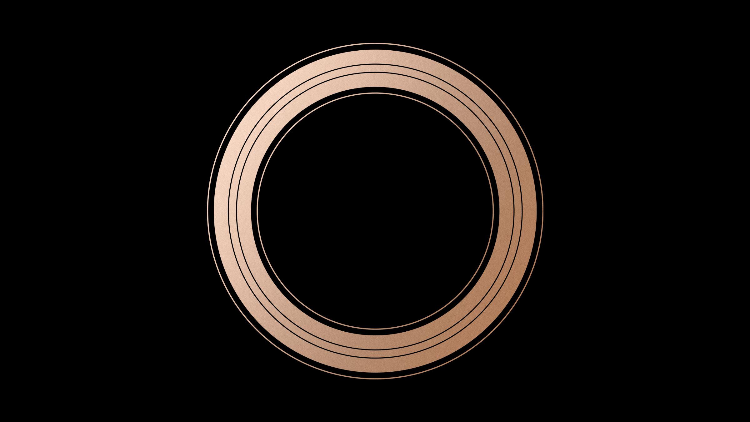 Novedades de Apple en su último evento especial de septiembre