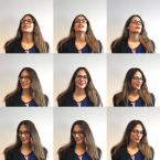 Sarah Sánchez