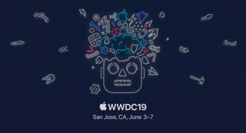 La nueva era del software en Apple