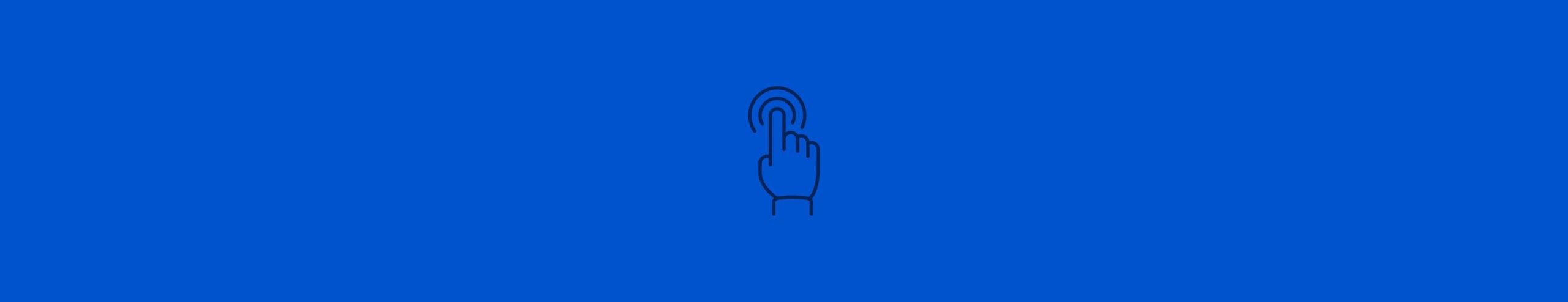 ¿Cuánto cuesta digitalizar una empresa?