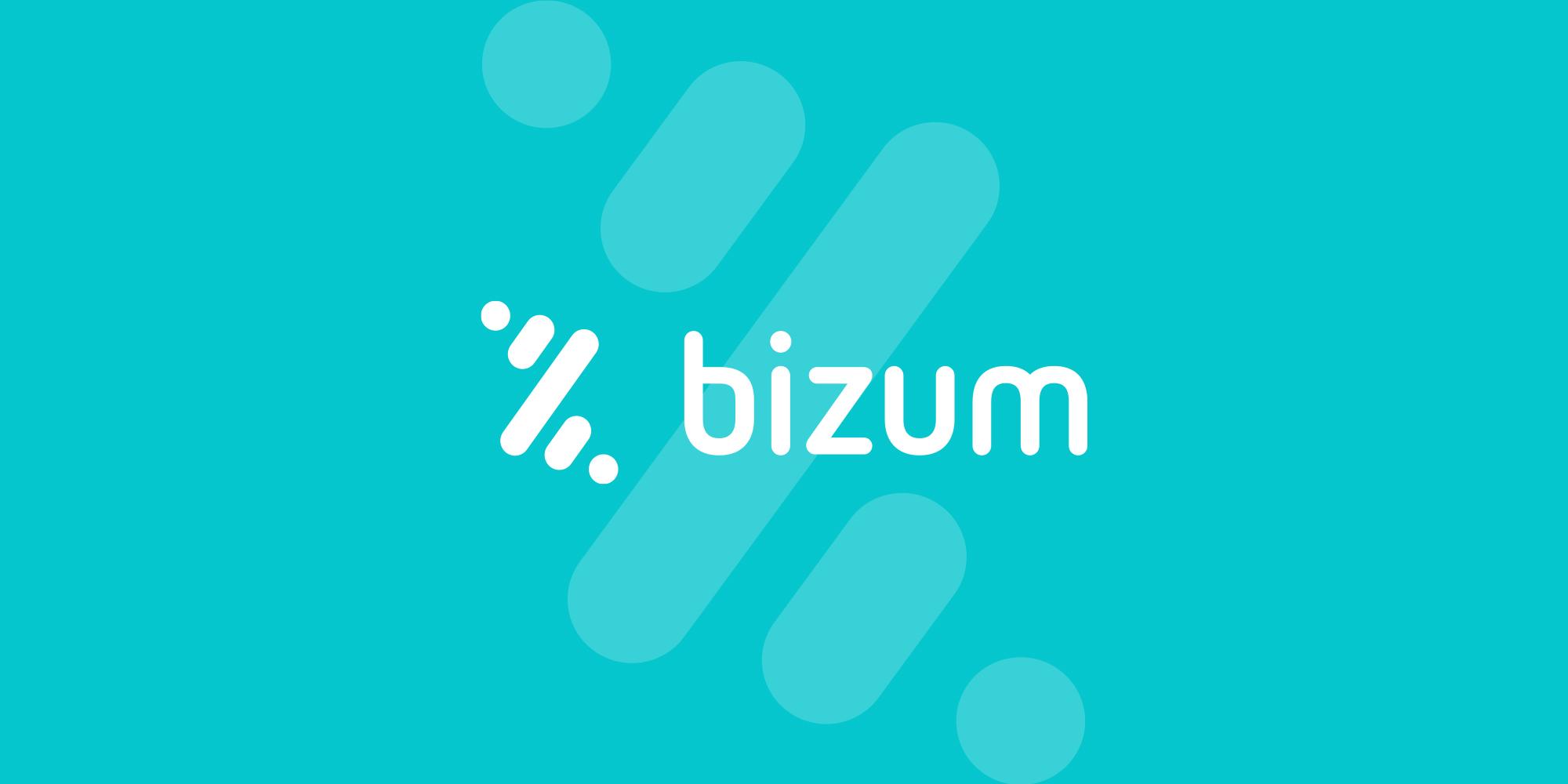 paga-vía-Bizum