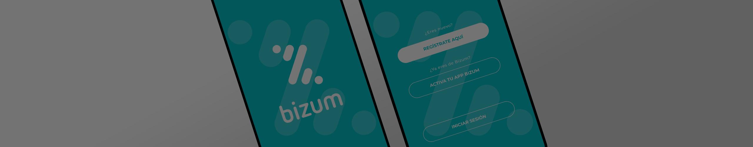 Sistema de pago Bizum