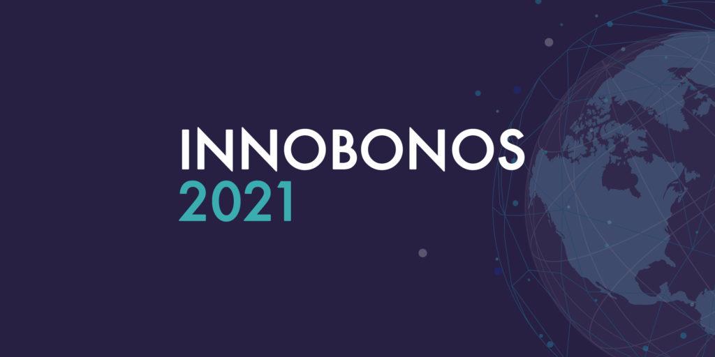 Banner-innobonos