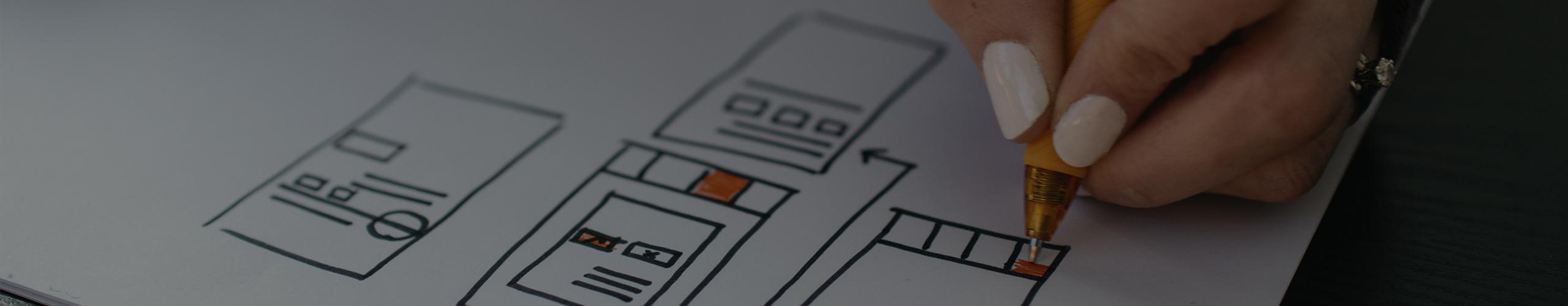 Empleo diseño UX – UI